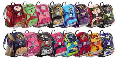 3354be674bd Školské tašky predaj