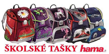 56ce12423ff Školské tašky do školy