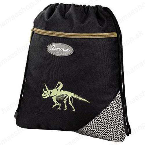 68b0a0dd70 Školská taška Samsonite Dino online eshop predaj Bystrica