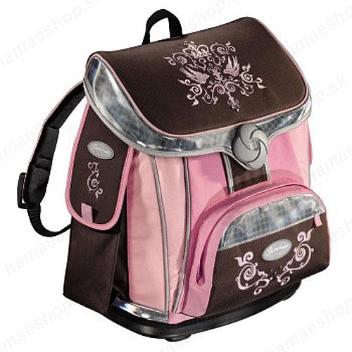 c09f93beba Školská taška Kráľovská koruna online eshop predaj
