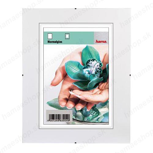 Klip rámy 70x90 cm euroclip online predaj e-shop 06777cb62bc