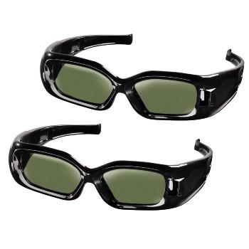 49cfa0312 3d okuliare Samsung predaj online kúpa ehop cena