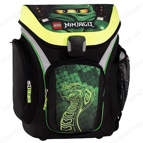 d8e0763906 Školská taška ninjago LEGO online predaj e shop Nitra