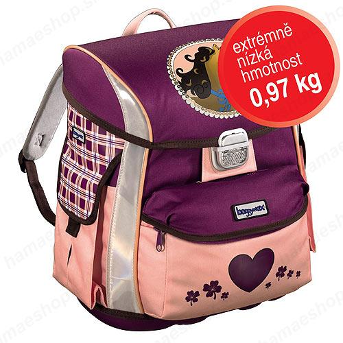2fd3b8477e Školské tašky Baggymax online predaj eshop