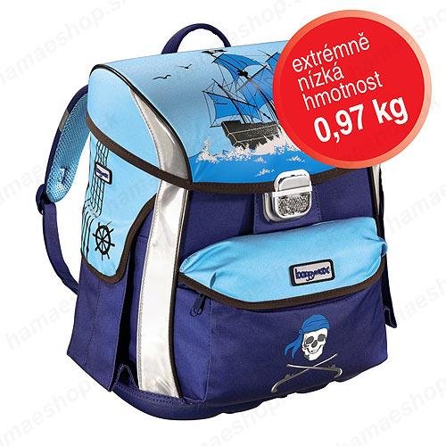 0803b7c0ec Školské tašky piráti online predaj eshop