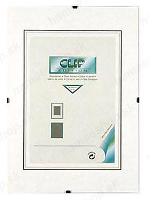 3ed863230 Rámy na obrazy formát A1 60x84 cm onilne predaj