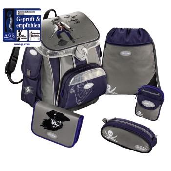 85b3a049dd Školská taška Samsonite Sedem morí online eshop predaj