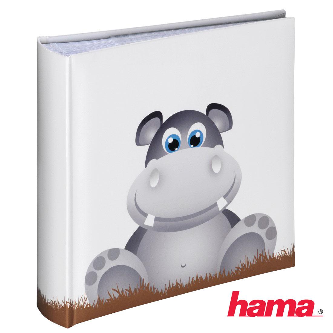 Detský album Noro 10x15 cm 200 online eshop predaj 722ee942cbe