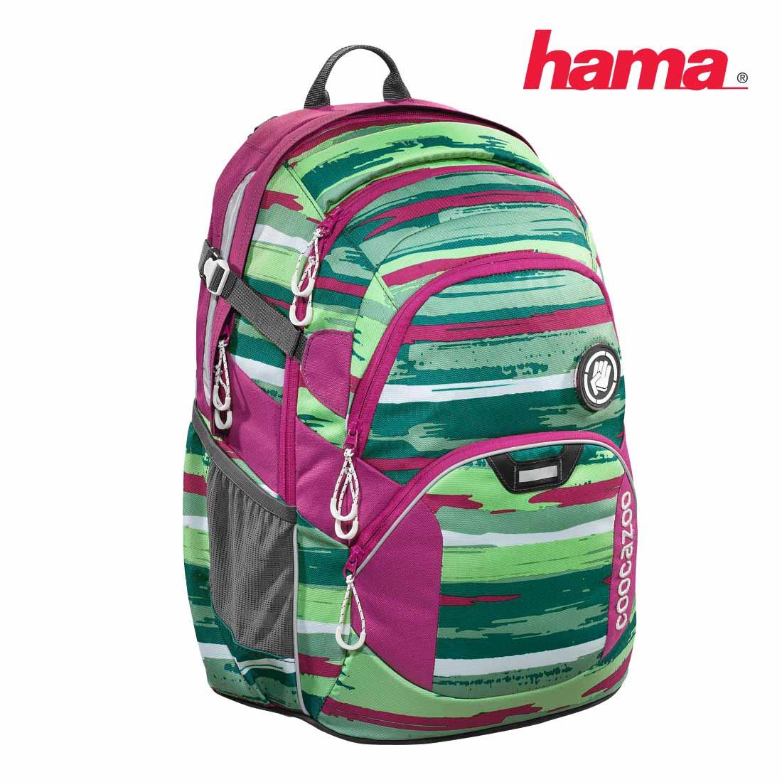 2a88e45359 Školský batoh Coocazoo JobJobber2 Backpack Bartik