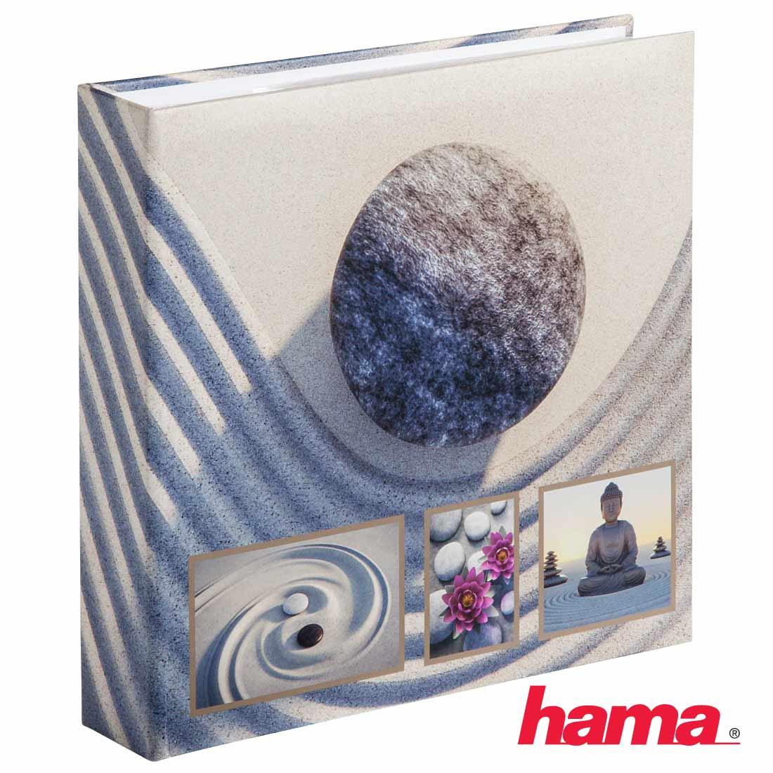 Fotoalbum FEELING 10x15 cm 200 ks predaj online cda3efc8e85