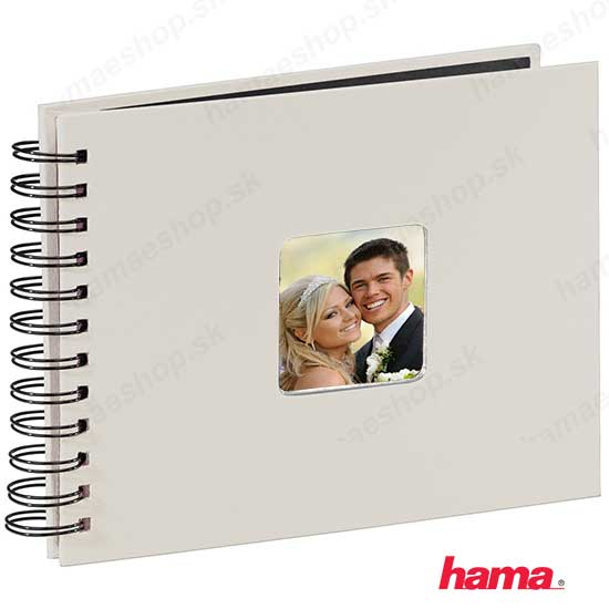 Album svadobný 50 foto biely online eshop predaj 1caaf900621