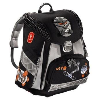 školská taška pre prváka 2014