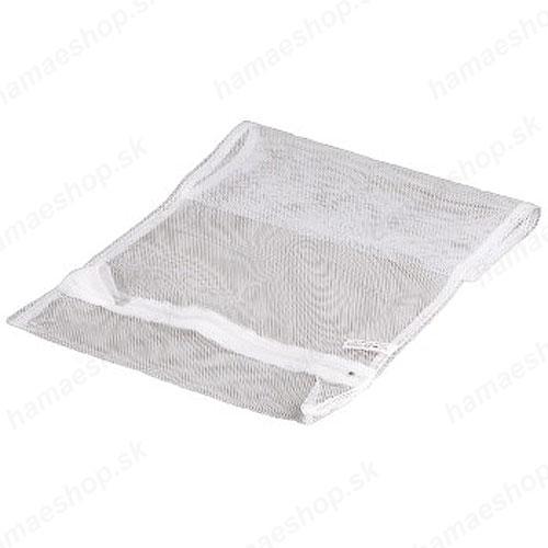 99a179842 Ochranná sieťka na pranie podprseniek online eshop predaj