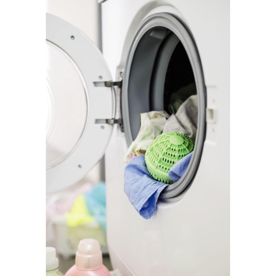 e216ce2d2 Guľa na pranie Xavax Power Pearls online eshop predaj