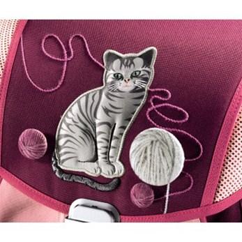 Kvalitné školské tašky Hama Kitty e-shop predaj kúpa online