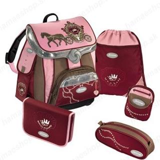 Školské tašky Samsonite online predaj Nitra