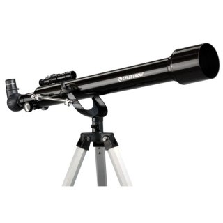 CELESTRON POWER SEEKER 60