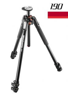 Stativ Manfrotto MT190XPRO3