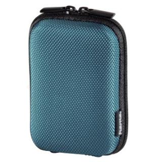 Hama Hardcase Colour 4 0G petrolejové