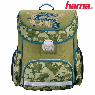 efdead746fb35 Školské tašky | HamaEshop.sk