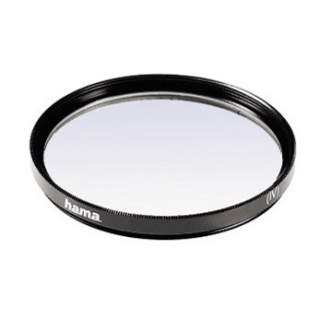 Filter UV 52mm Hama