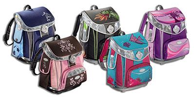 školské tašky pre prvákov-Samsonite